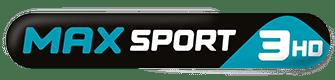 Пакет Max Sport 5.99лв./мес. - Дупница, Кюстендил, Гоце Делчев