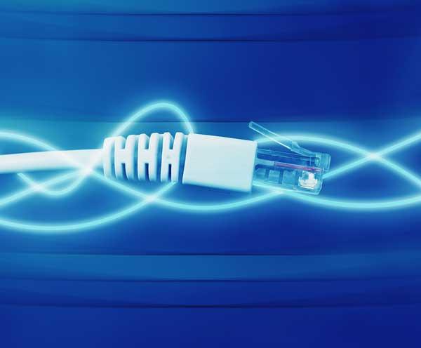 Пакети високоскоростен оптичен интернет Кабел Сат-Запад