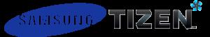 Samsung TIZEN OS